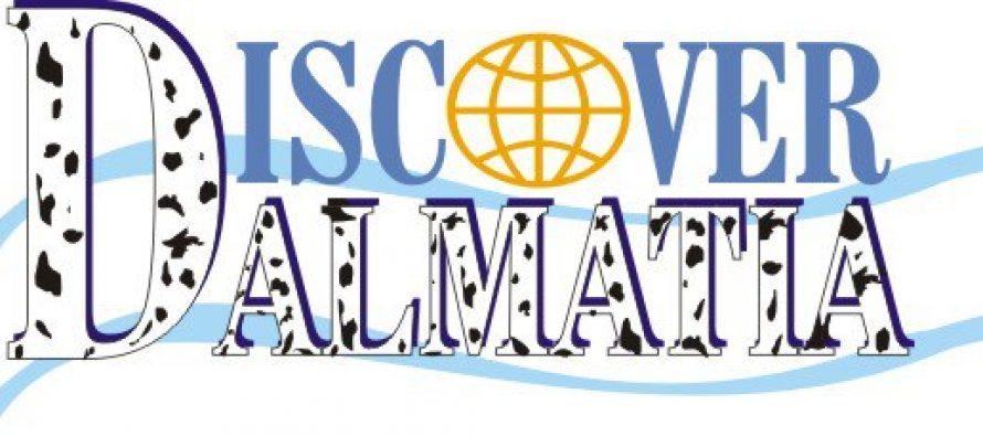 VAŠI OGLASI: Traži se djelatnik/ca za sezonski rad u turističkoj agenciji Discover Dalmatia