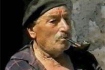 VIDEO: Kako je to izgledalo daleke 1971. godine – Počeci turizma u Primoštenu