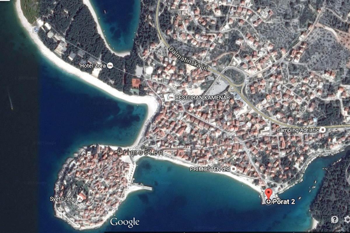 mapa-pedišić-ribolovni-turizam
