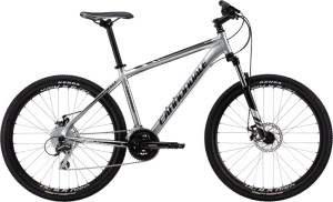 Glavna nagrada bicikl primošten