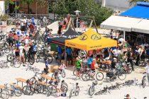USKORO : BK Primošten 3. svibnja organizira treću primoštensku biciklijadu