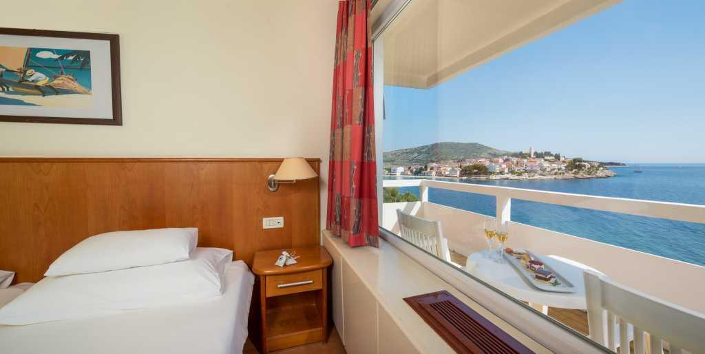 Hotel Zora (2)