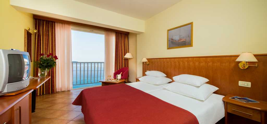 Hotel Zora (4)