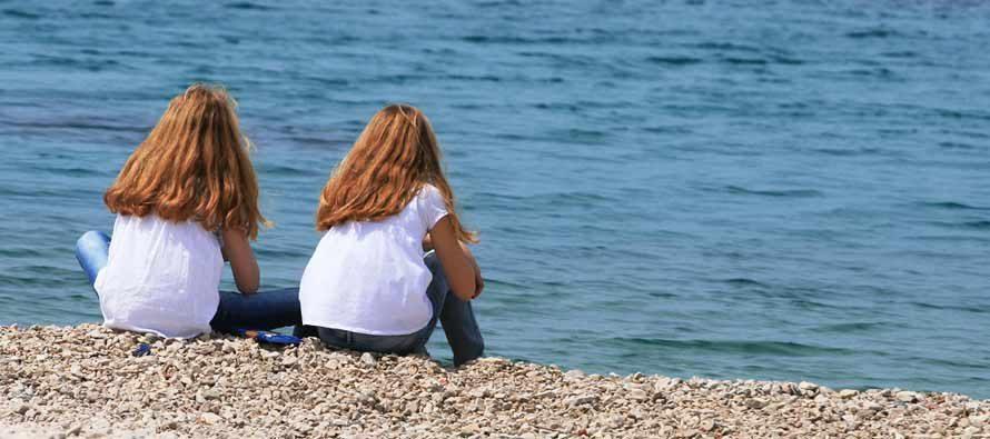 Iskoristite vikend za uživanje u ljetnim radostima; Idući tjedan očekuje se zimski prodor zraka