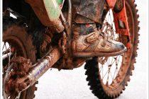 Počele pripreme za motocross spektakl u Primoštenu