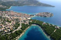 Amerikanci tvrde: Ovo je 10 razloga zbog kojih je Hrvatska nova vruća turistička destinacija za mlade