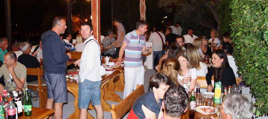 Najljubazniji domaćini su Slavonci, a Dalmaciji nedostaje osmijeha