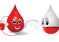 Pozivamo sve darivatelje krvi na snimanje milenijske fotografije