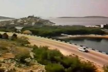 VIDEO PRIČA: Povratak u 1968. godinu