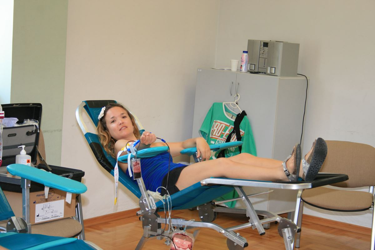 Darivatelji krvi u Primoštenu (42)