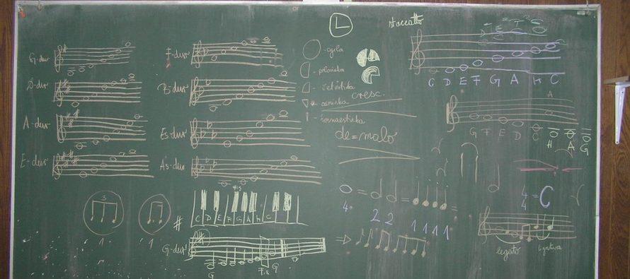 Iz Arhiva – Tulumi u glazbi 2005