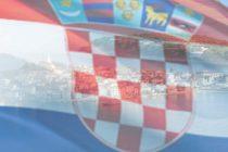 VIDEO: Hrvatska – Engleska 2:1 – HRVATSKA U FINALU SVJETSKOG PRVENSTVA