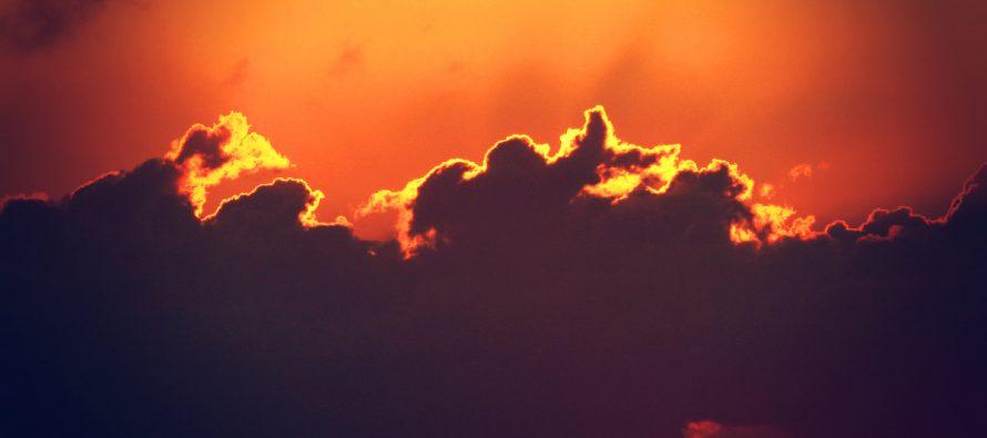 Sedam dana južine: Padaju temperaturni rekordi