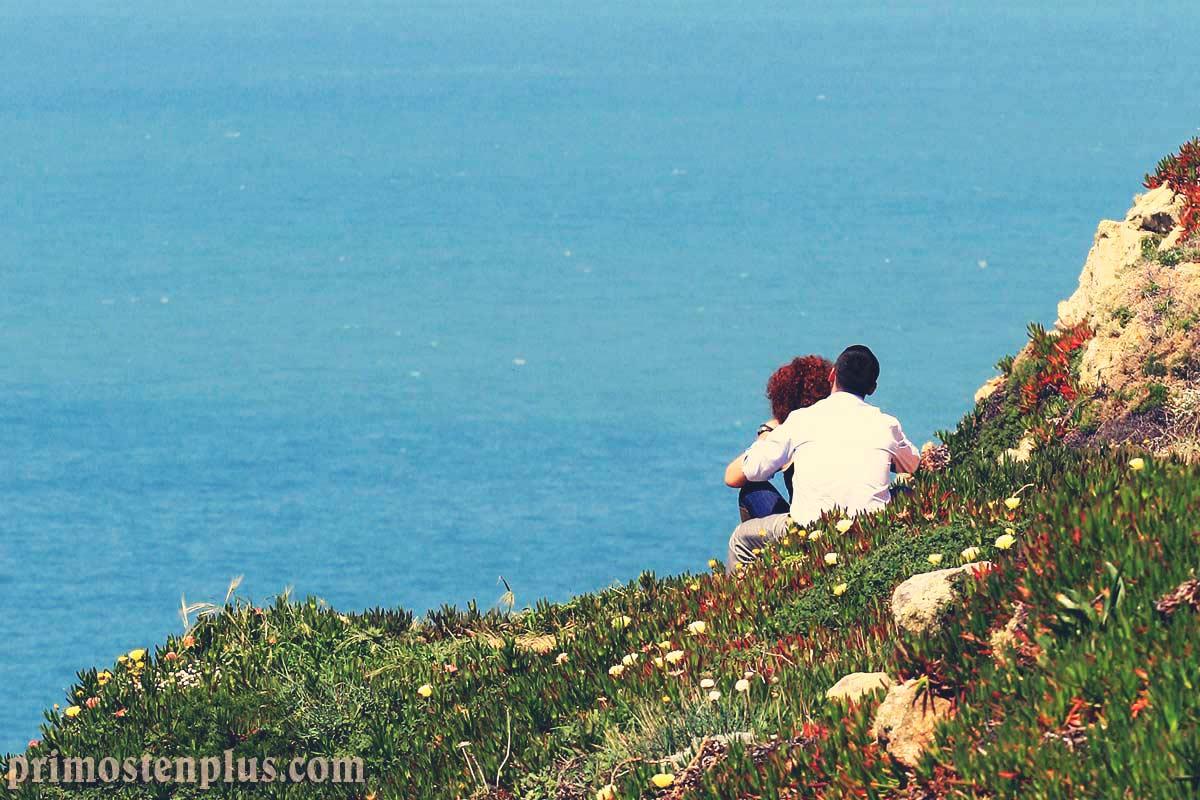 dan zaljubljenih, valentinovo, ljubav