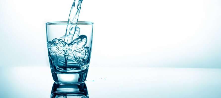 OBAVIJEST: U utorak 21.6. područje Primoštena skoro cijeli dan bez vode