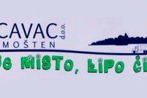 Komunalno poduzeće Bucavac d.o.o. traži više djelatnika za sezonski rad