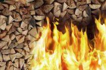 Pomoći za podmirenje troškova ogrijeva u 2014.godini