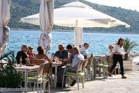 Turističkoj sezoni još nije kraj: hoteli u rujnu broje goste i zaradu, apartmani poluprazni!