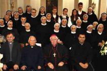 FOTO / 50 godina djelovanja časnih sestara u Primoštenu