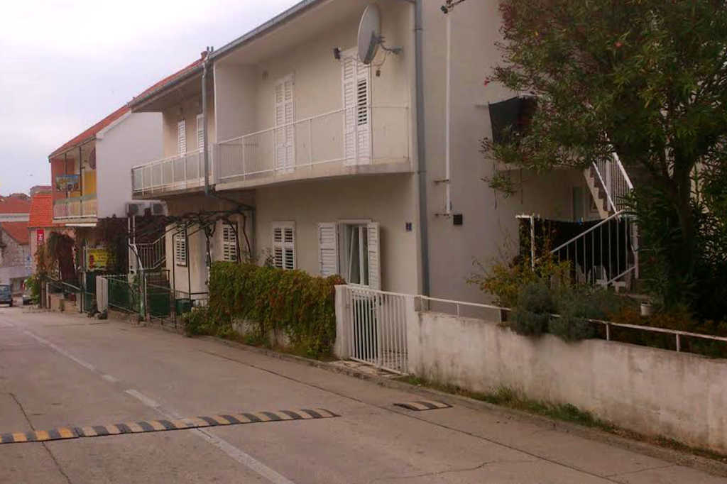 Basova kuća