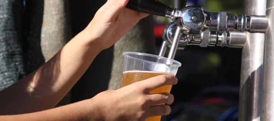 Hrvati u samom svjetskom vrhu po konzumaciji alkohola