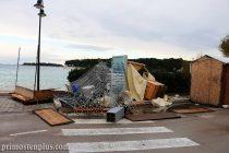 Napokon red na primoštenskim ulicama ?! – Odluka o nadzoru korištenja javne površine