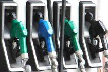 Cijene goriva ponovo otišle u visine