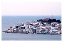 Dani pred nama bit će najhladniji u Dalmaciji posljednjih nekoliko godina