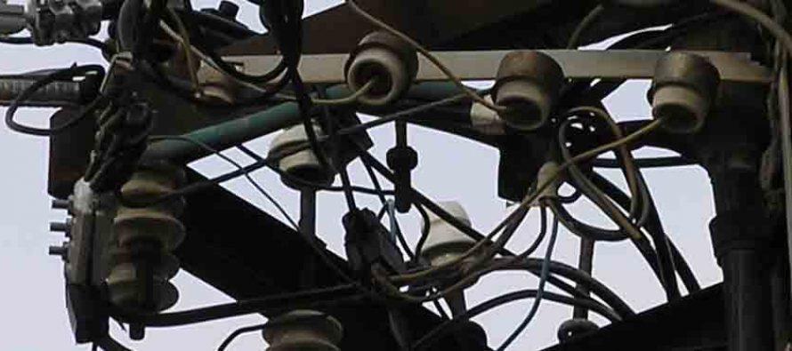 Jeftiniju struju građani će plaćati po – staroj cijeni