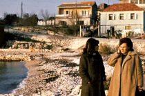 IZ ŠKAFETINA: Stare fotografije ugodnog provoda u Primoštenu