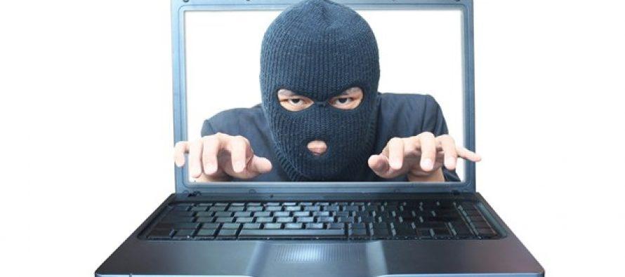 Oprez! Ne nasjedajte na sumnjive e-mail poruke!