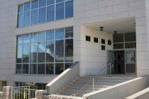Primoštensko Općinsko vijeće prihvatilo prijedlog proračuna za 2019. godinu u visini od 28,3 milijuna kuna