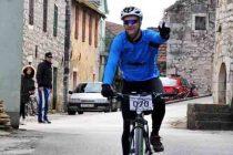 Biciklisti u antičkoj Vid Naroni
