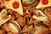 Istraživanje pokazalo štetnost zapadnjačke 'brze hrane'