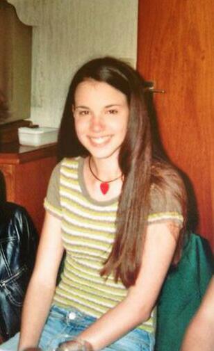 Rebeka Radic