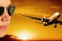 NEKA JE SA SREĆOM: Rebeka poletjela u Ameriku na spasonosnu operaciju