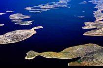 Hrvatska iz zraka – predobro!!!
