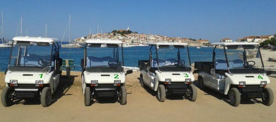 Nakon velikog broja upita o cijeni parkinga na području Primoštena u ljetnoj sezoni, donosimo Vam službeni cjenik!