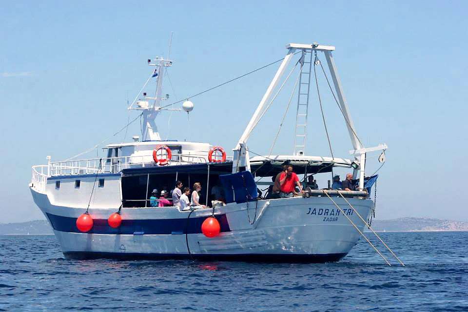 ribolovni-turizam primošten