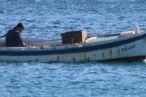 Ribarima od 2016. gorivo bez trošarina