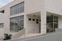 IZ OPĆINE PRIMOŠTEN: Obavijest o konstituiranju Općinskog vijeća Općine Primošten