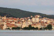 Večeras u Šibeniku započinje 58. Međunarodni dječji festival (MDF)