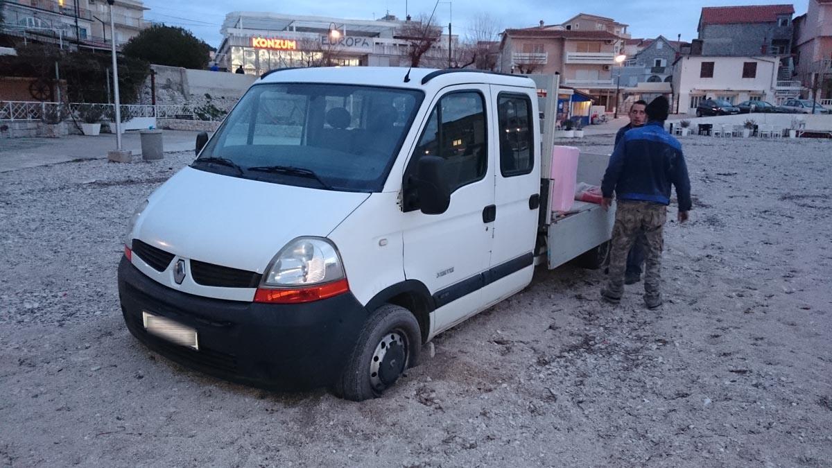 kamion (1)