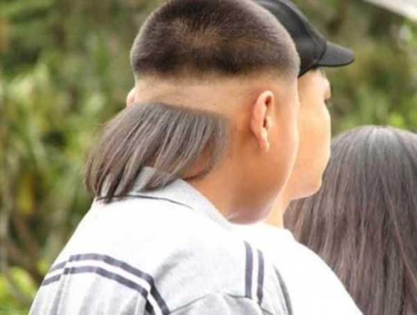 FRIZURI U%C5%BEasne-frizure_07