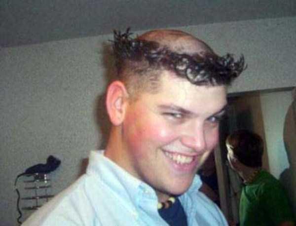 FRIZURI U%C5%BEasne-frizure_13