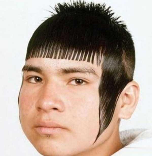 FRIZURI U%C5%BEasne-frizure_17