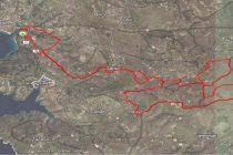 XC Dalmatinka – Primošten – Nedjelja 12h