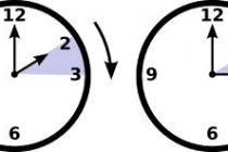 U nedjelju u 2 sata počinje ljetno računanje vremena