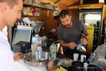 FALI RADNIKA: Ugostitelji ispucali kvote, od Vlade traže novih 4500 stranih radnika u turizmu