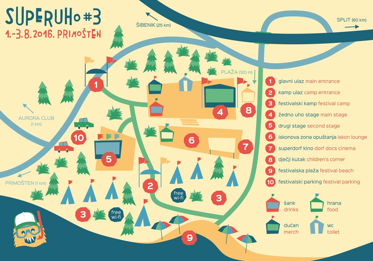 SUPERUHO-2016-FESTIVAL-SITE-Map